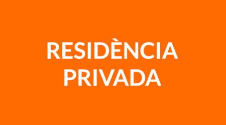 RESIDENCIA-PRIVADA